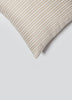 Akin Linen Cushion Cover Set of 2 Pcs