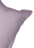 Bhandie Pillow Cover Set of 2 Pcs