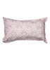 Girgen Pillow Cover Set of 2 Pcs