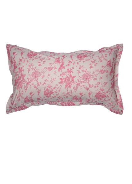 Foreins Pillow Cover Set of 2 Pcs