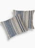Cadence Linen Cushion Cover Set of 2 Pcs