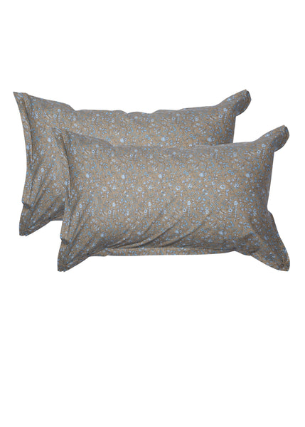 Quirens Pillow Cover Set of 2 Pcs