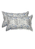Tiren Pillow Cover Set of 2 Pcs