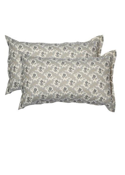 Vion Pillow Cover Set of 2 Pcs