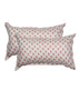 Lokien Pillow Cover Set of 2 Pcs