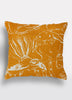 Hue Printed Cushion Cover Set of 2 Pcs