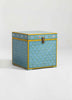 Cathie Wooden Decorative Box