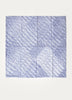 Blue Era Print Napkin ( Set of 4 Pcs)