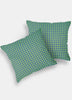 Blob Cushion Cover Set of 2 Pcs