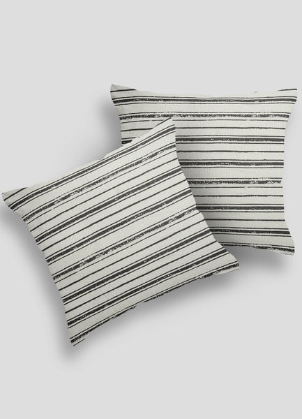 Resonance Cushion Cover Set of 2 Pcs