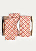 Nionpe Print Napkin ( Set of 4 Pcs)