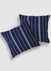 Jovial Cotton Cushion Cover set of 2 Pcs