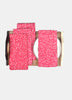 Pink Imbue Napkin ( Set of 4 Pcs )
