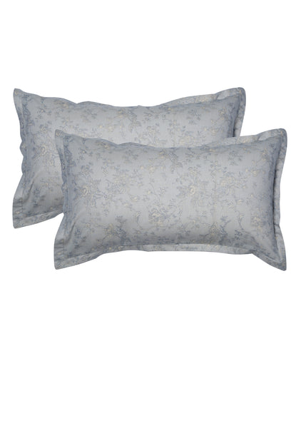Poren Pillow Cover Set of 2 Pcs