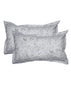 Shamie Pillow Cover Set of 2 Pcs