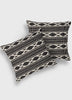 Edifice Cushion Cover Set of 2 Pcs