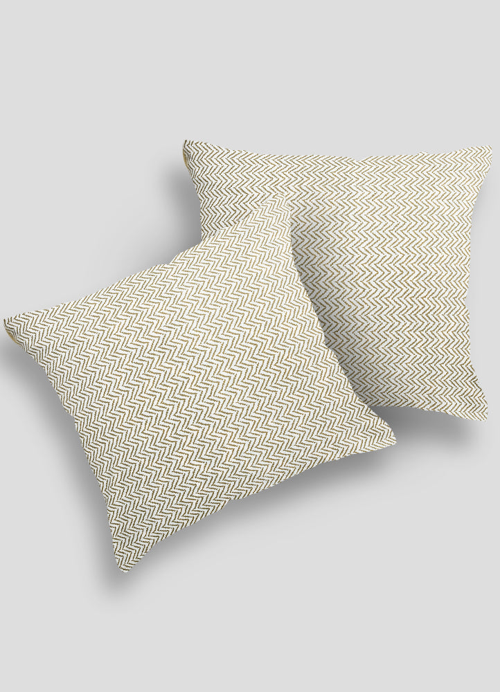 Tranta Cushion Cover Set of 2 Pcs