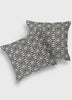 Welsh Cushion Cover Set of 2 Pcs