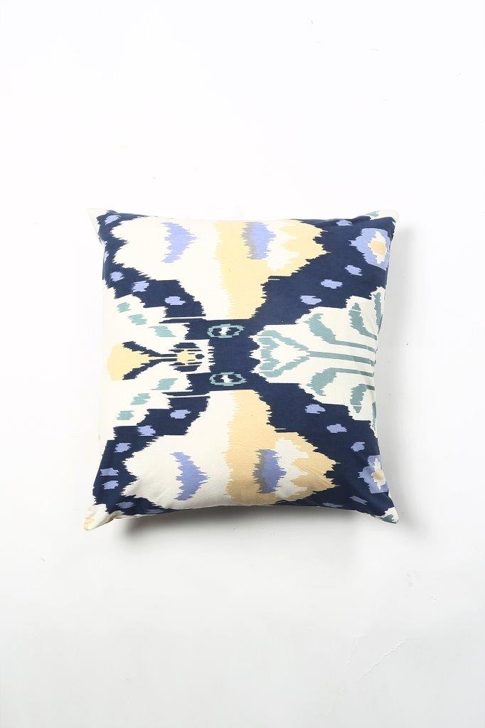 Jaives Cushion Cover - Set of 2 Pcs
