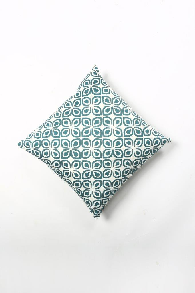 Gaura Cushion Cover- Set of 2 Pcs