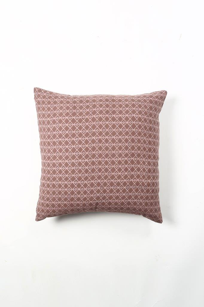 Doens Cushion Cover- Set of 2 Pcs