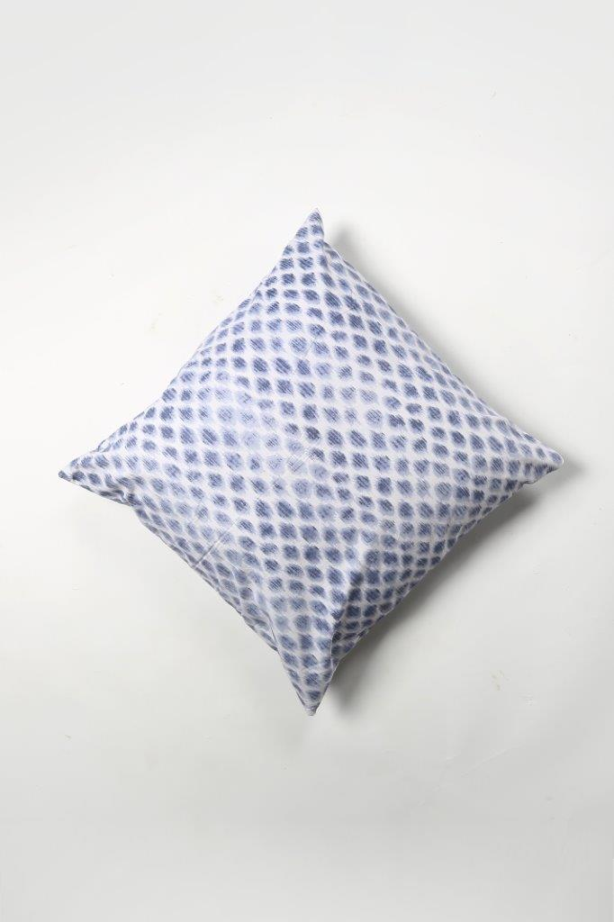 Toresn Cushion Cover - Set of 2 Pcs