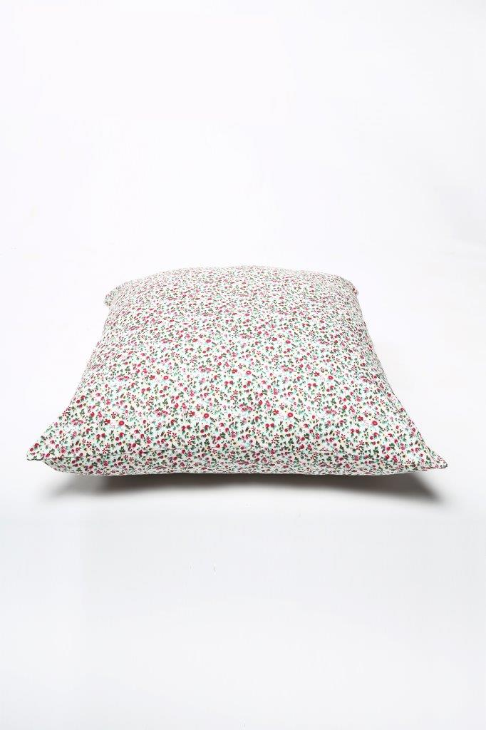 Frojen Cushion Cover- Set of 2 Pcs