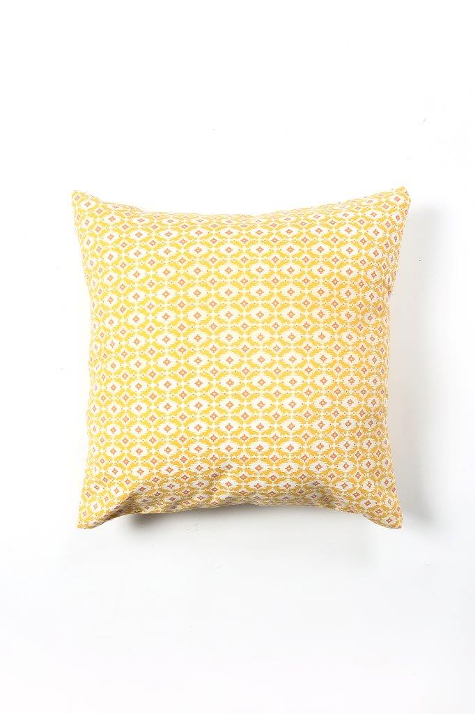 Barens Cushion Cover - Set of 2 Pcs
