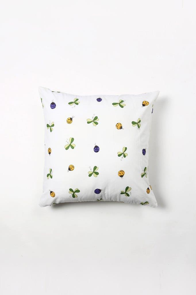 Cierns Cushion Cover- Set of 2 Pcs