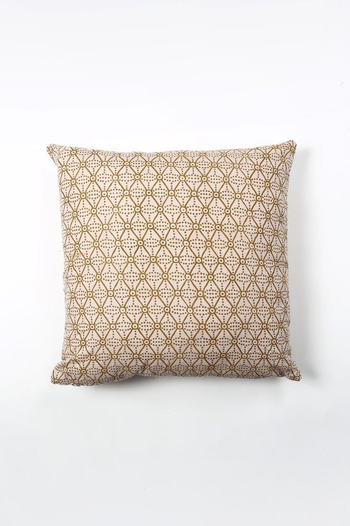 Ikens Cushion Cover - Set of 2 Pcs