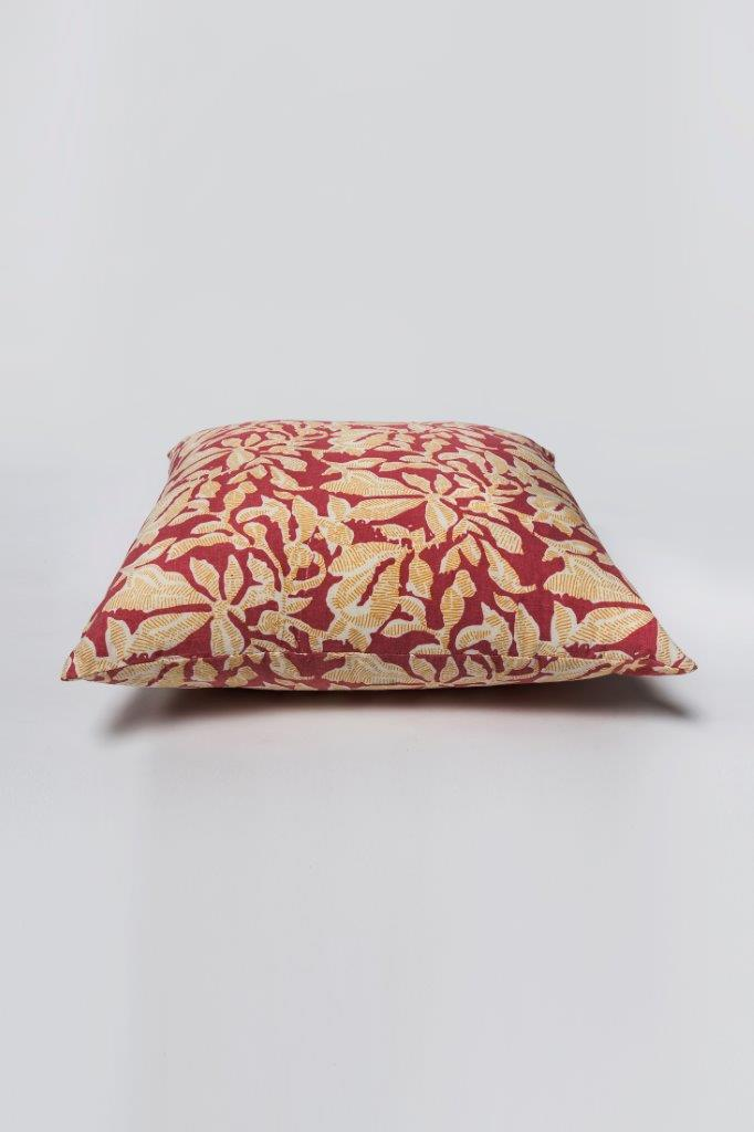 Jiven Cushion Cover- Set of 2 Pcs