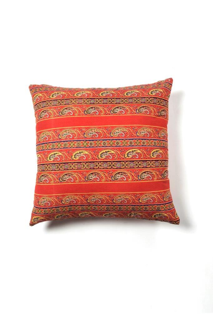 Zariees Cushion Cover - Set of 2 Pcs