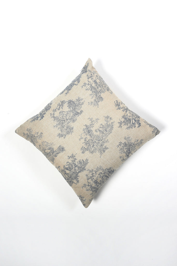 Nitya Cushion Cover Set of 2 Pcs