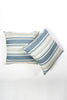Kinjal Cushion Cover - Set of 2 Pcs