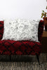 Chigni Cushion Cover - Set of 2 Pcs