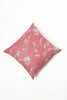 Sofvay Cushion cover - Set of 2 Pcs