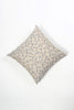 Fusar Cushion Cover - Set of 2 Pcs