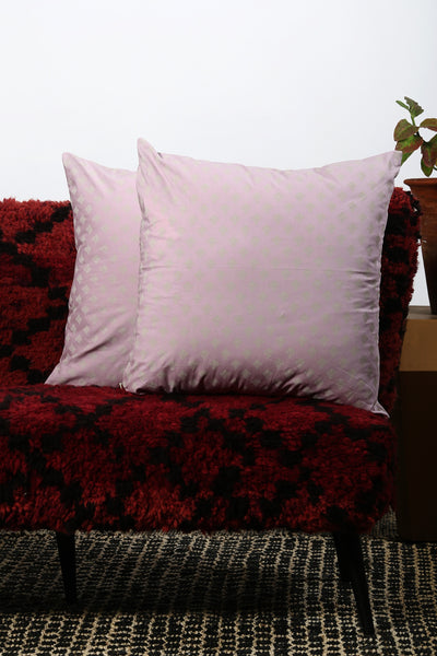 Guvans Cushion Cover - Set of 2 Pcs
