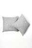 Solim Cushion Cover - Set of 2 Pcs
