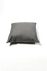 Sulom Cushion Cover - Set of 2 Pcs