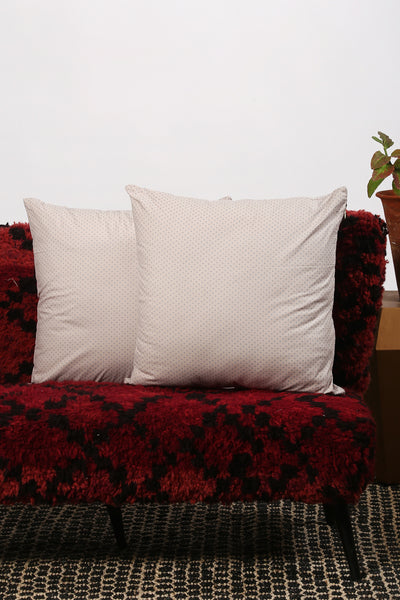 Mohiv Cushion Cover - Set of 2 Pcs