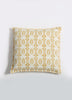 Quantumn Cushion Cover- Set of 2 Pcs