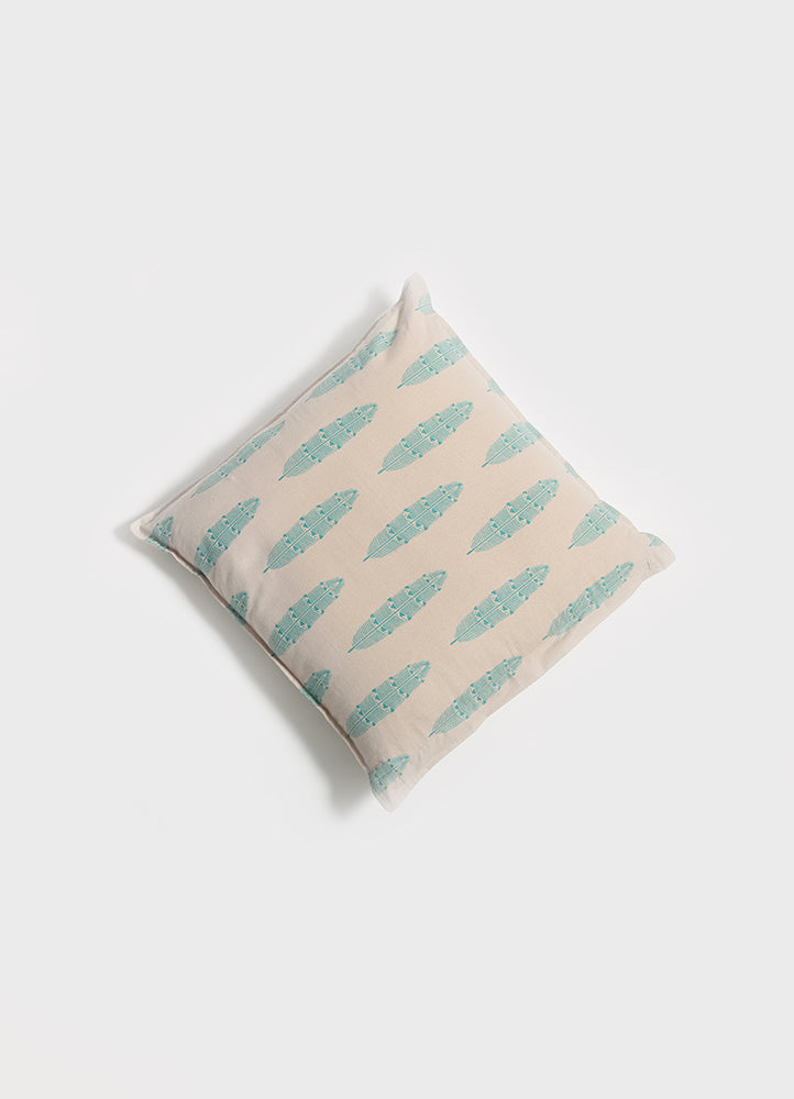 Ruma Cushion Cover- Set of 2 Pcs