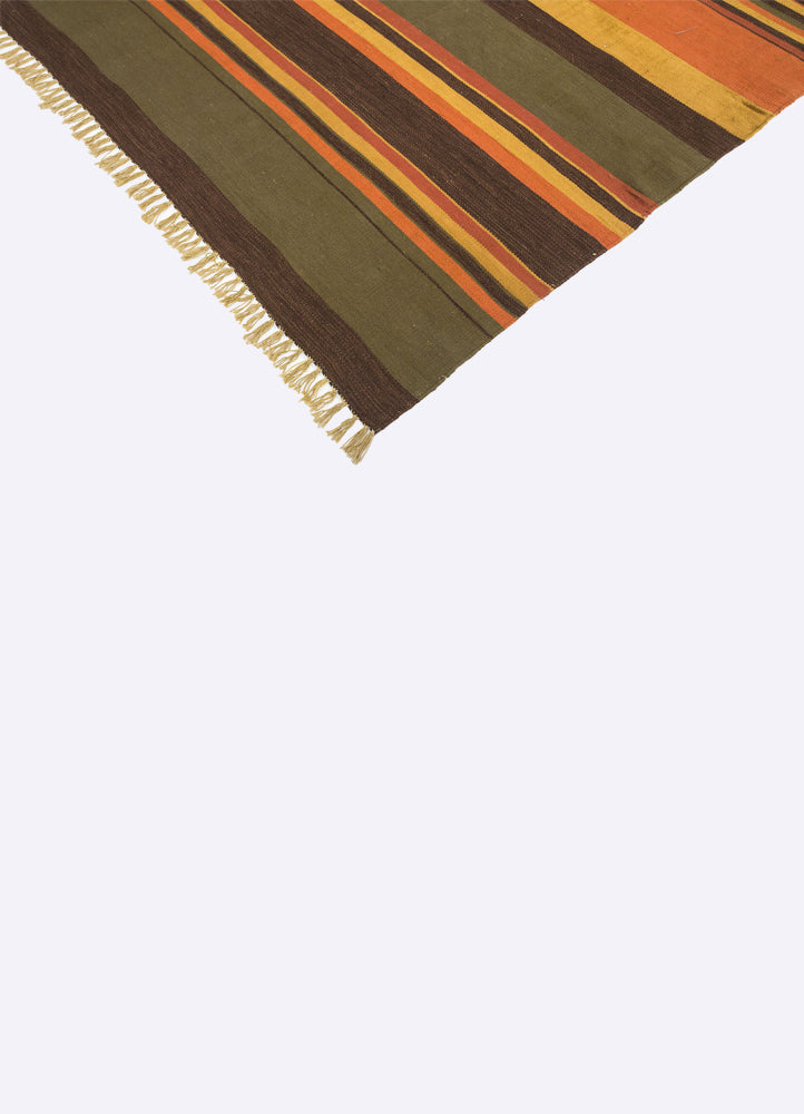 Saga Cotton Nikunj Rug