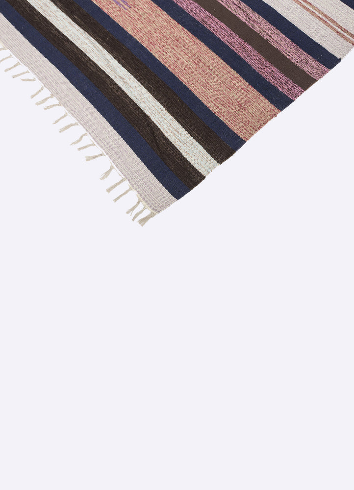 Vithur Cotton Nikunj Rug