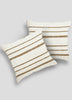 Miloin Cushion Cover Set of 2 Pcs