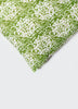 Frank Kantha Cushion Cover set of 2 Pcs