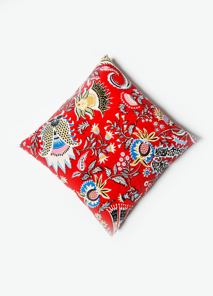 Prasoon Cushion Cover set of 2 Pcs