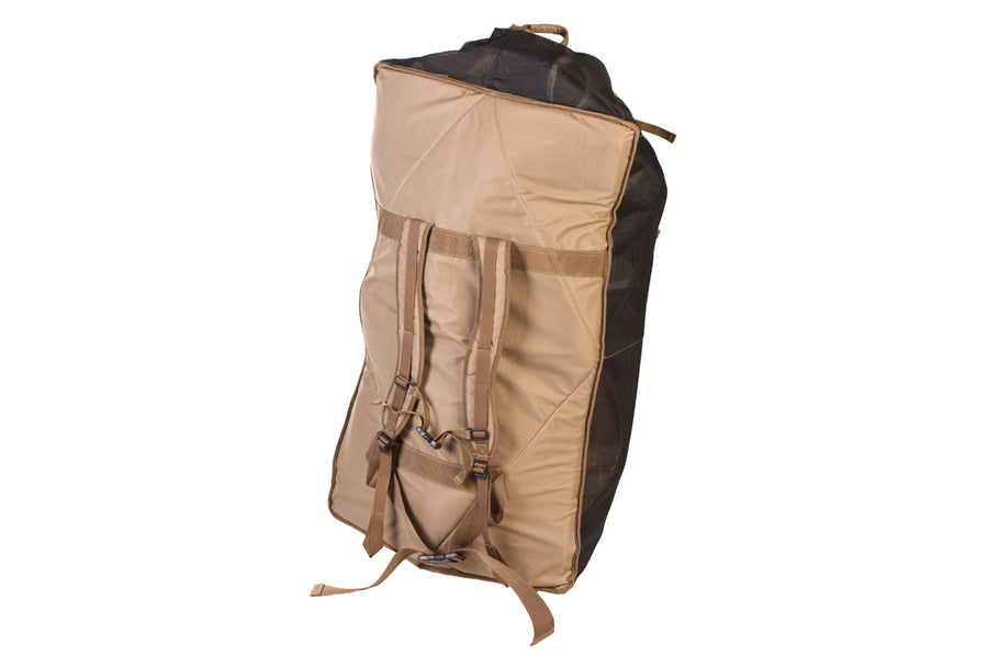 Long Haul Decoy Bag