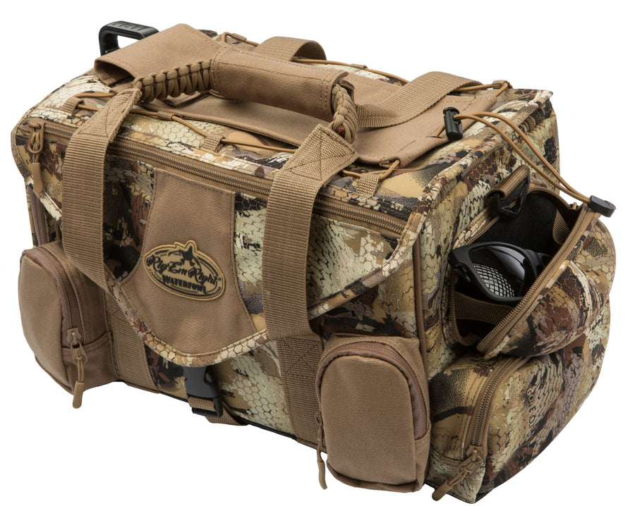 Shell Shocker XLT Blind Bag-Gore Optifade Marsh